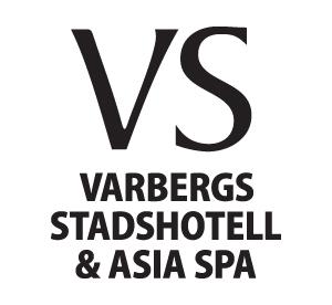 live it spa varberg