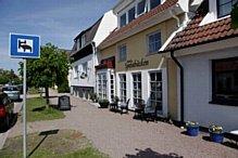mötesplat Malmö