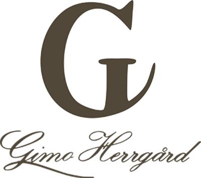 Gimo Herrgrd Konferens Arlanda & Gvleoutcall Fredhll
